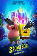 SpongeOnTheRunPoster