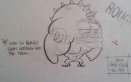 Hate Fish sketch.jpg