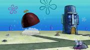 Patrick's Coupon 001