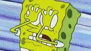 SpongeBob Ultimate SpongeBash Weekend