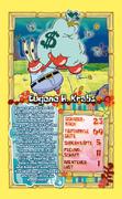 Top-Trumps-Mr-Krabs-card
