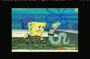 2019-07-08 0730am SpongeBob SquarePants