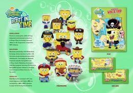 Burger-king-spongebob-squarepants-lost-in-time-promo-297382-adeevee.jpg