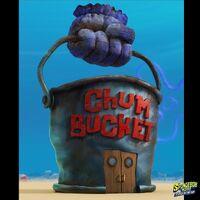 Chumbucketconceptsb3