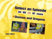 Episode 66