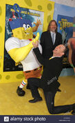 New-york-new-york-usa-30th-jan-2015-voiceover-actor-tom-kenny-director-EFCPCC