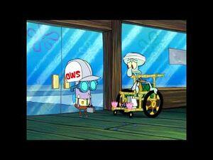 SpongeBob_Music-_Accidents_Will_Happen_2_(Unknown_Track)