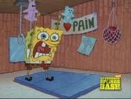 2009-07-17 2018PM SpongeBob SquarePants