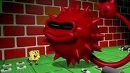 SpongeBob Music- One Zero Zero