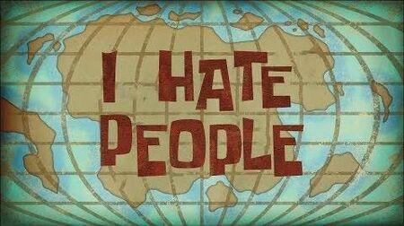 SpongeBob_Music_I_Hate_People_(Instrumental)