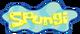 SpungiBub signature.png