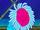 Jennifer (anemone)