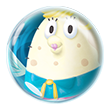 Bubble-icon-Mrs-Puff