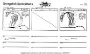 F.U.N. Storyboard 18