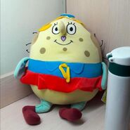 Mrs-Puff-jumbo-plush-pillow