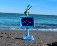 Plankton-and-Karen-toys
