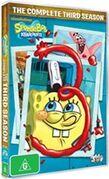 Spongebob-dvd-33