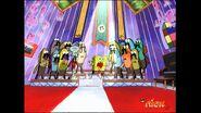 2020-07-03 1930pm SpongeBob SquarePants.JPG