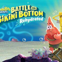 Battle for Bikini Bottom Rehydrated unfinal concept art.jpg