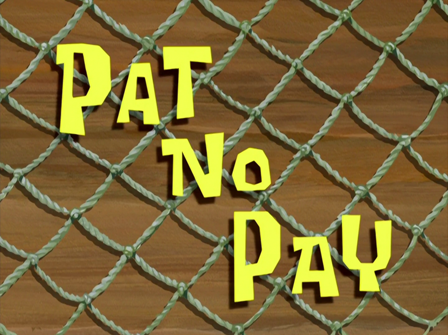 Pat No Pay/transcript