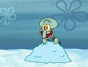 Snowball Effect 186