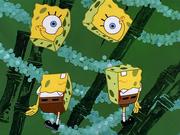 SpongeBob SquarePants Theme Song (1999) 20
