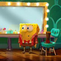 Spongebobatlantic