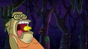 Swamp Mates 121
