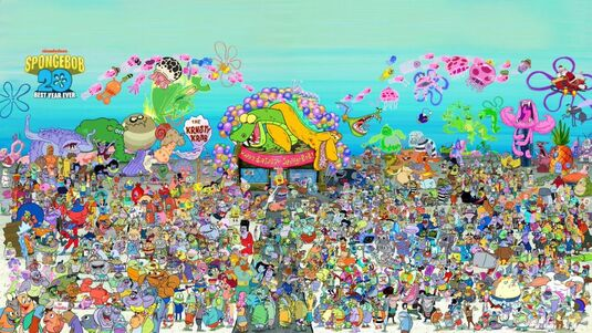 Which-spongebob-character-are-you-snake-coloring-pages-lion-family-guy-puppy-marching-band-ice-cream-book-art-of-disney-animals-geometric-mandala-batman-and-robin-90s-christmas-1024x576.jpg