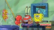 2020-07-05 1130am SpongeBob SquarePants.JPG