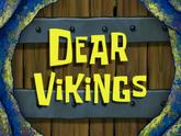 Dear Vikings storyboard panels title card.png