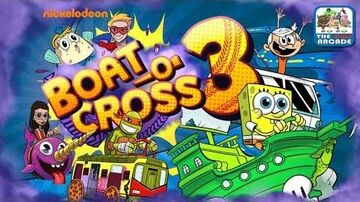 Nickelodeon_Boat-O-Cross_3_-_Make_it_to_the_End_without_Crashing_(Nickelodeon_Games)