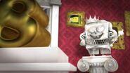 SpongeBob's Top 100 Countdown Graphics
