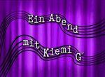 165b Episodenkarte-Ein Abend mit Kiemi G' (Original title card).jpg