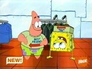2007-11-23 2030pm SpongeBob SquarePants.JPG