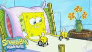 'Two Thumbs Down' 👎👎 Official Extended Trailer SpongeBob