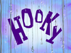 Hooky title card.png