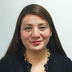Janice Tolentino