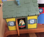 Mrs-Puff-Boating-School-building-figure