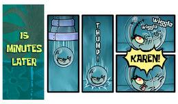 Plankton's Patty Plunder intro comic 2.jpg