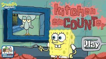 SpongeBob_SquarePants_-_Kitchen_Encounter