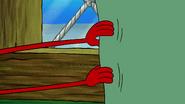The Krusty Bucket 062