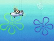 Boat Smarts 091