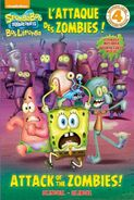 Lec577-first-reader-spongebob-attack-of-the-zombies