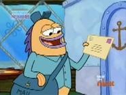 2010-03-26 1700pm SpongeBob SquarePants