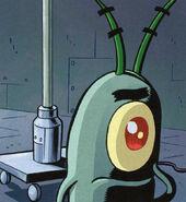 Comics-14-Plankton-thinking