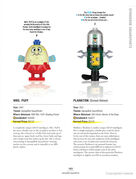 Lego-Mrs-Puff-Plankton