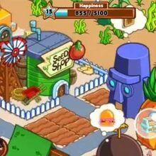 Seed shop 4.JPG