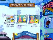 WOAB Episode Selection 2