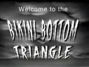 Welcome to the Bikini Bottom Triangle title card.jpg